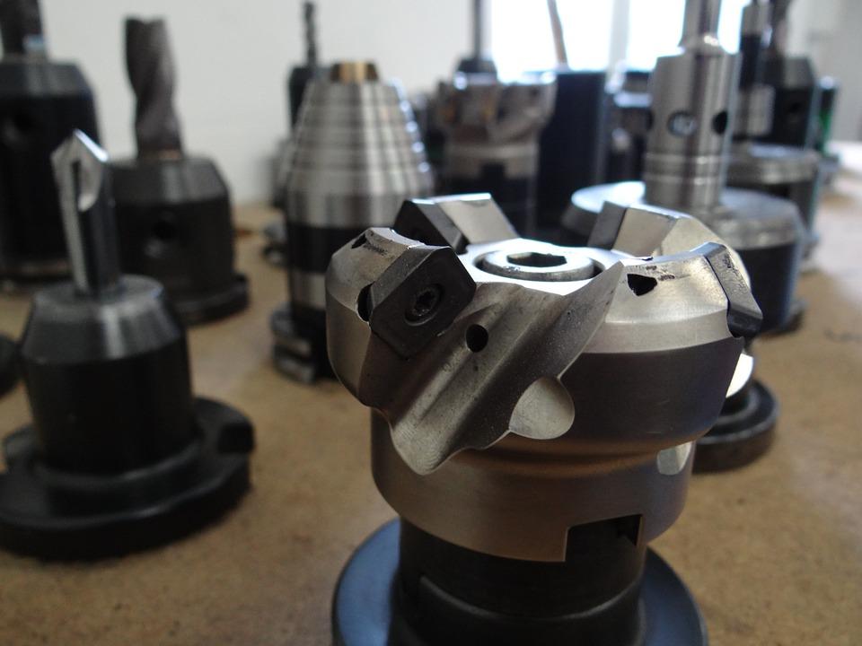 machining-84840_960_720